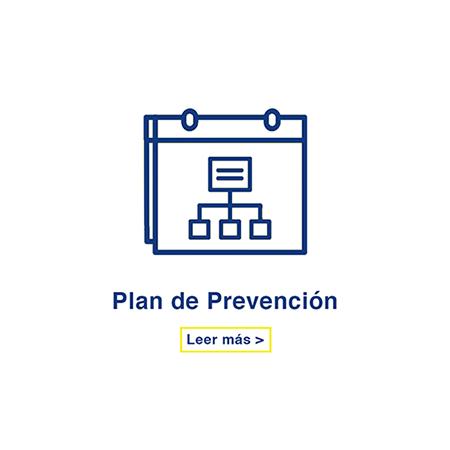 plan_de_prevencion_r