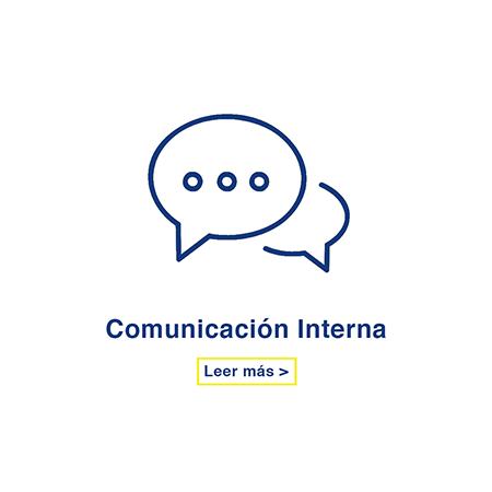 comunicacion_interna_r