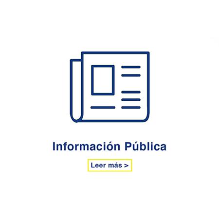 informacion_publica_r