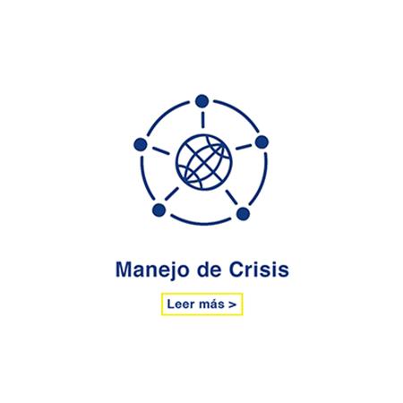manejo_crisis_r