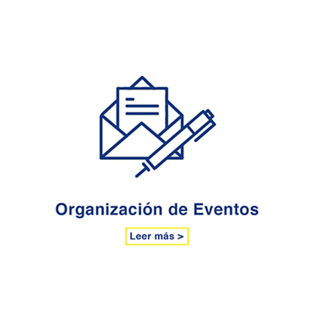 organizacion_eventos_r