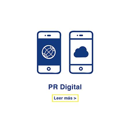 pr_digital_r