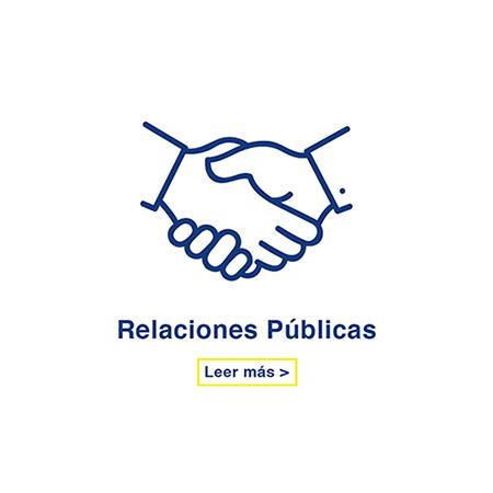 relaciones_publicas_r