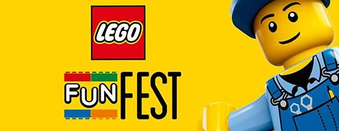 fun_fest_lego