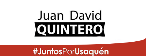 Juan Quintero Edil Usaquén