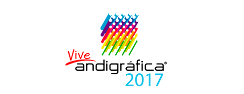 Logo-andigrafica-2017