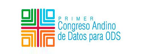 ODS congreso andino de datos