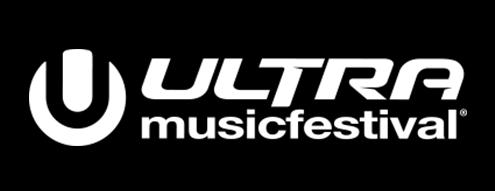 ultra music miami