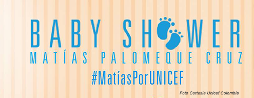 Unicef_shower Matias