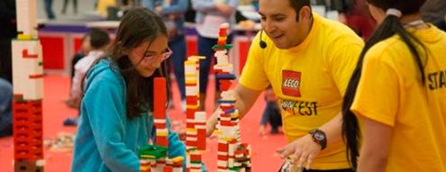 Lego_semana_santa