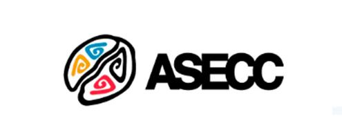 Logo-Asecc_comunicado
