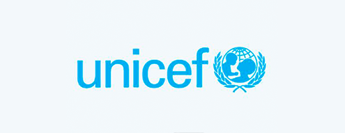 unicef_noticia