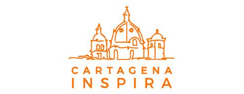 Logo_Cartagena_Inspira