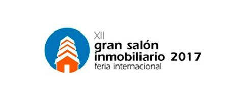 gran-salon-onmoviliario