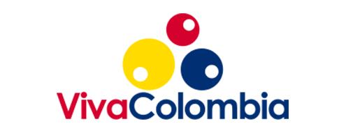viva_colombia