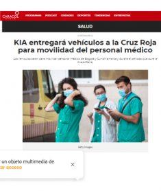 caso-kia-medicos-