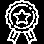 iconos kia (3)