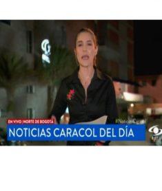 noticias-caracol-